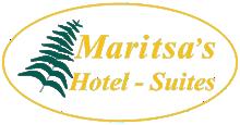 Hotel Maritsas